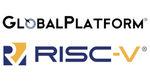 GlobalPlatform und RISC-V International vereinbaren Kooperation