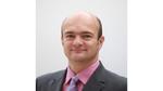 Gil Bernabeu, Technischer Direktor bei GlobalPlatform