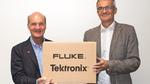 Datatec übernimmt Geschäftsfelder von Ekomess