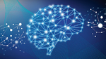 Deep Learning kann viel mehr als Bildklassifikation