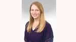 Johanna Pingel von MathWorks