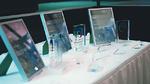 Applied Photonics Award 2020