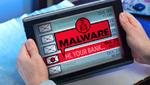 Globaler Cybersicherheitsmarkt wächst
