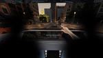 Gestensteuerung im Autoinnenraum
