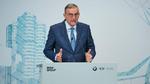 Reithofer erneut zum Aufsichtsratsvorsitzenden gewählt