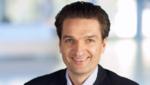 SAP-Manager wird DACH-Chef von Salesforce