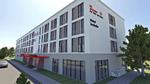Siedle liefert Türkommunikation für Inklusionshotel