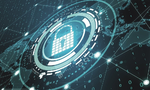 IoT-Hotspot: Fünf Schritte zur IT/OT-Security
