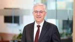 Dr. Bulander wird Aufsichtsratsvorsitzender bei Webasto
