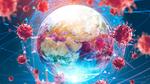 Weltweiter Halbleiterumsatz sinkt