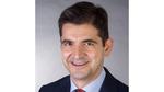 Dr. Zvonimir Bandić, Vorsitzender der Chips Alliance