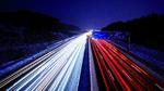EBV verstärkt sein IoT-Portfolio