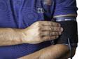 Arterielle Hypertonie (»Bluthochdruck«)