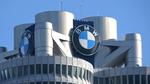 BMW-Betriebsrat schließt Kündigungen nicht mehr aus