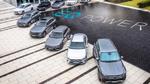 Versicherungsschutz für Elektro- und Hybridfahrzeuge