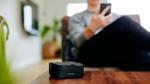 Netgear präsentiert WiFi 6 Mesh-WLAN-System