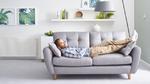 Fördermöglichkeiten für das Smart Home