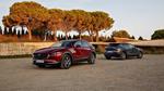 Mazda startet Produktion seines ersten Elektrofahrzeugs