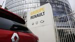 »Renault kämpft ums Überleben«