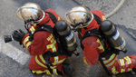 Building Information Modelling für Brandschutz