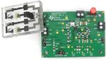 Bakterien könnten IoT-Sensoren mit Strom versorgen