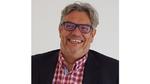 Neuer DACH-Geschäftsführer bei Diabolocom