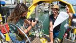 Digital experimentieren auf dem Bodensee