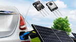 AOS bietet jetzt auch MOSFETs aus Siliziumkarbid
