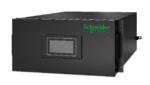 Neue In-Rack Kühllösung für Micro-Rechenzentren
