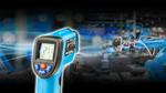 Sensor Signal Conditioner ZSSC3240