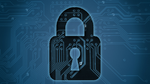 Sicherheit für persönliche Daten