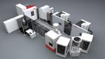 Medizintechnik erfordert komplexe Fertigungsverfahren