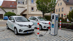 EnBW startet Carsharing-Experiment Twist