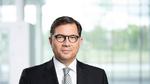 Infineon nimmt 1 Mrd. Euro ein