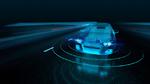 KI-Funktionsmodule machen autonomes Fahren sicherer