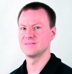 Sven Haubold studierte von 1996 bis 2000 Elektrotechnik an der FH Jena. Er entwickelt und betreut als Senior Engineer bei Göpel im Geschäftsbereich Embedded JTAG Solutions verschiedene Hardwareprodukte und kundenspezifische Test- und Prüfsysteme.