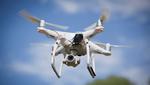 Drohnen in Deutschland können jetzt auch Langstrecke