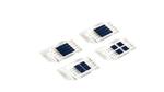 TrinamiX ermöglicht miniaturisierte CO2-Messsysteme