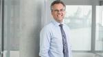Kurt Sievers folgt Rick Clemmer als CEO nach