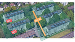 Primärenergieverbrauch alter Gebäude senken