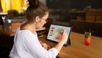 Consumer Line-Up setzt auf Smart Home Devices