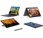 Lenovo darf keine PCs mehr in Deutschland verkaufen