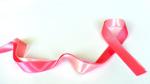 Hochauflösende 3D-Ansicht des Tumorinneren