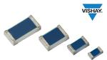 Dünnschicht-Chip-Widerstände TNPU e3