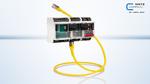 Modbus Gateway MR-GW besticht durch intuitive Bedienbarkeit