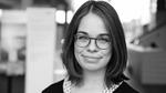 Julia Fichte | Infineon