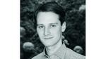 Manuel Hollfelder | Infineon