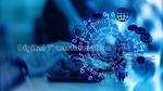 Rutronik lädt zum ersten »Digital Rutronik Forum«