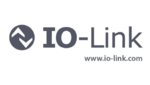 IO-Link Community