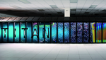 Supercomputing: Erfolgversprechender Flop